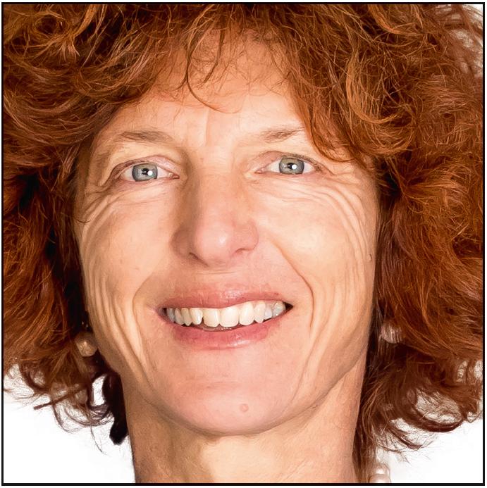 Daniela Hälg-Schrittwieser