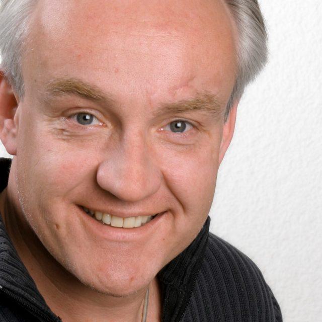 Stephan Guggsiberg