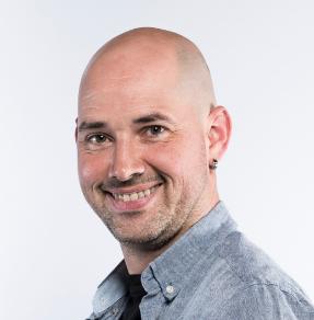 Marc Würsten